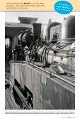 Eisenbahner, Reisende, Idealisten - Seite 7