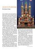 Pfarrbrief - Basilika St. Kastor Koblenz - Seite 7