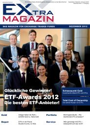 Als PDF lesen! - EXtra-Magazin