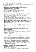 Großheubacher Nachrichten Ausgabe 12-2013 - STOPTEG Print ... - Page 3
