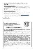 Großheubacher Nachrichten Ausgabe 12-2013 - STOPTEG Print ... - Page 4