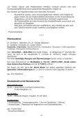 Großheubacher Nachrichten Ausgabe 12-2013 - STOPTEG Print ... - Page 6