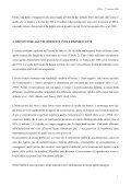 Trattamento con ozono dell'aria negli ambienti di stagionatura dei ... - Page 5