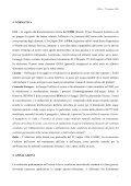 Trattamento con ozono dell'aria negli ambienti di stagionatura dei ... - Page 7
