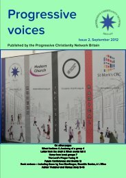 Download file 12_SEPT_-_Progressive_Voices_2.pdf