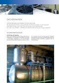 DAMPFZENTRALE WEENER - Klingele Papierwerke - Seite 5