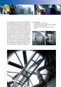DAMPFZENTRALE WEENER - Klingele Papierwerke - Seite 7