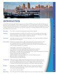 here - Coronado Tourism Improvement District - Page 4