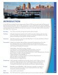 here - Coronado Tourism Improvement District - Page 4