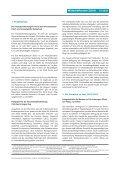 Schlussbericht - AMOSA - Seite 7