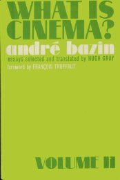 bazin-andre-what-is-cinema-volume-2-kg
