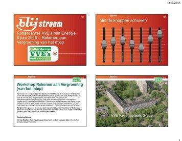 Workshop-RekenenAanVergroening-6-juni