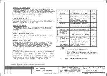 electrical design electrical design drawings pdf rh electricaldesignmengeru blogspot com