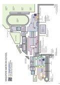 Facilities Handbook - Singapore American School - Page 3