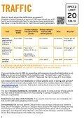 Facilities Handbook - Singapore American School - Page 4