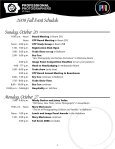 Official Publication of the Professional Photographers of Iowa Fall ... - Page 4