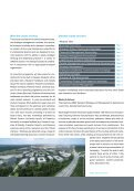 Brochure - Hochschule Fresenius - Page 5