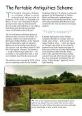 Spring 2010 issue - Clwyd-Powys Archaeological Trust - Page 2