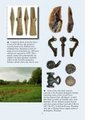 Spring 2010 issue - Clwyd-Powys Archaeological Trust - Page 3