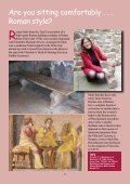 Spring 2010 issue - Clwyd-Powys Archaeological Trust - Page 5