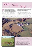 Spring 2010 issue - Clwyd-Powys Archaeological Trust - Page 6
