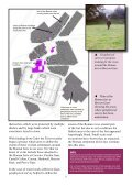 Spring 2010 issue - Clwyd-Powys Archaeological Trust - Page 7