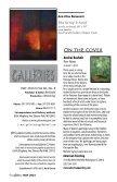 Galleries Magazine - Page 4