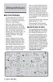 Galleries Magazine - Page 6