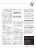 De strategie van de beursgoeroes - Page 4