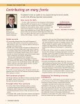 Summer/Fall 2009 - Technological Leadership Institute - University ... - Page 2