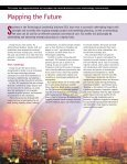 Summer/Fall 2009 - Technological Leadership Institute - University ... - Page 3