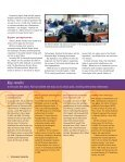 Summer/Fall 2009 - Technological Leadership Institute - University ... - Page 4