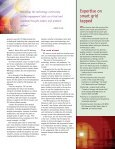 Summer/Fall 2009 - Technological Leadership Institute - University ... - Page 5