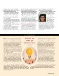 Summer/Fall 2009 - Technological Leadership Institute - University ... - Page 7