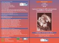 es Primo Annuncio SNO 2013.cdr - Sisc