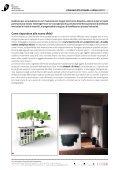 Salone InternazIonale del MobIle dI MIlano Mostra - VIA - Page 3