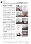 Salone InternazIonale del MobIle dI MIlano Mostra - VIA - Page 4