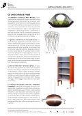 Salone InternazIonale del MobIle dI MIlano Mostra - VIA - Page 7