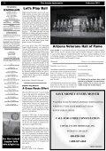 February - American Legion - Page 2