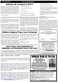 February - American Legion - Page 3