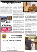 February - American Legion - Page 4