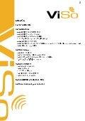 Manual VISO Es..pdf - Page 3