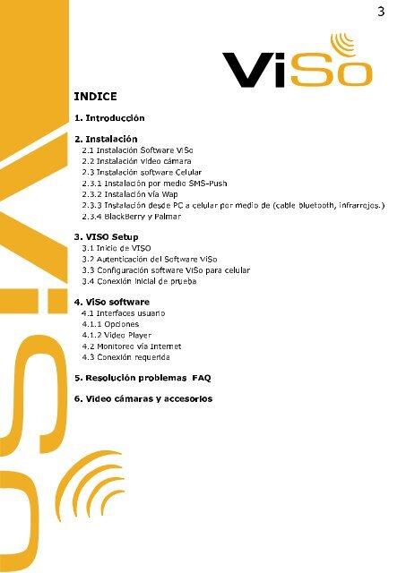 Manual VISO Es..pdf