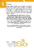 Manual VISO Es..pdf - Page 4