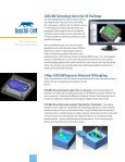 3D Advanced Roughing.ai - BobCAD-CAM - Page 2