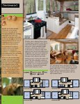 2008 Folding Camping Trailers - Starcraft RV - Page 2