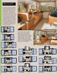 2008 Folding Camping Trailers - Starcraft RV - Page 3