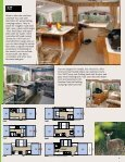 2008 Folding Camping Trailers - Starcraft RV - Page 4