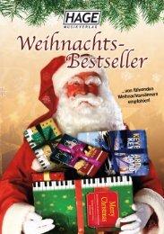 Weihnachtsflyer 2009 Neutral Q7:1