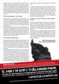 Aufruf - North-East Antifascists [NEA] - Seite 2